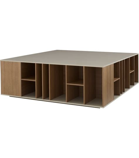 Ligne Roset Book And Look 5162 by Book Look Ligne Roset Low Table Milia Shop