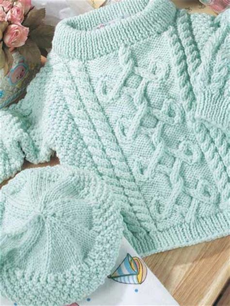 baby jersey pattern free free knitting pattern boys baby clothes models