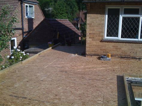 decke osb decking materials roof decking material osb