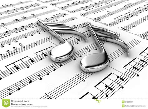 imagenes de musicales related keywords suggestions for imagenes de notas musicales