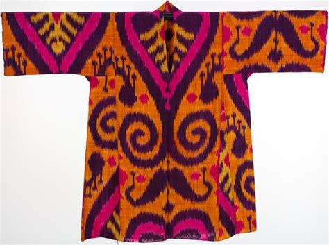 Kaftan Ikat Motif Maxmara Premium 1 20 best central asia color and pattern images on central asia carpet and rugs