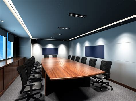 conference rooms fabricmate systems