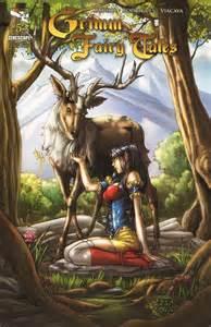 pics photos grimm fairy tales