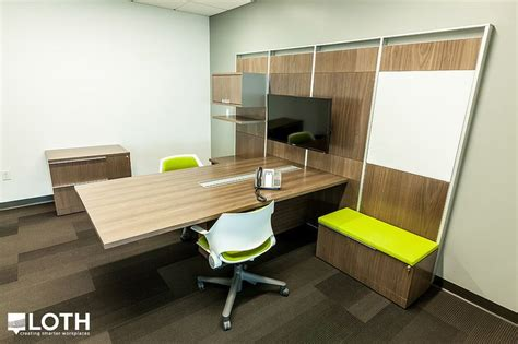 loth office furniture 21 best images about technology on productivity technology and to cast