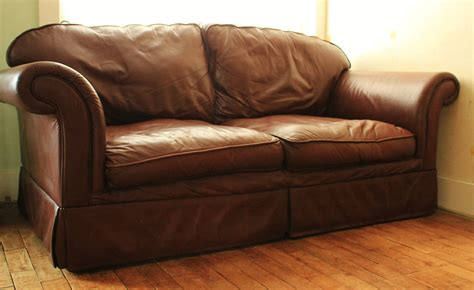laura ashley recliner chairs laura ashley leather sofa made to order sofas abingdon