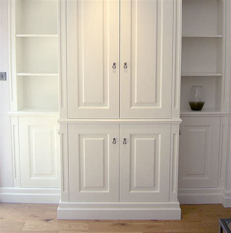 fitted living room cabinets custom living room furniture bespoke home fitted furniture sussex uk