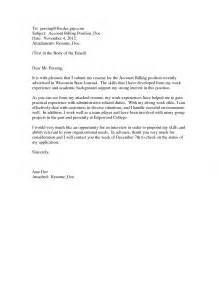 cover letter journal submission example 3 - Journal Submission Cover Letter Example