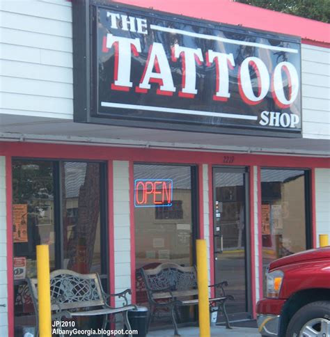 tattoo shop hours create a for me free design pictures for