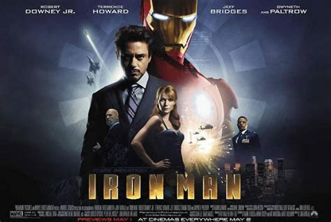 film iron man 3 television tropes idioms stasera in tv italia 1 film iron man trailer e trama