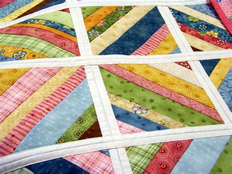 pattern for quilt as you go quilt as you go eric the quilter