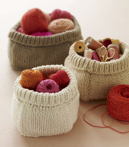 simple knitted gifts best 10 knitted gifts ideas on knit gifts