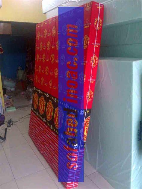 Kasur Lipat Makassar spesialis sofabed inoac