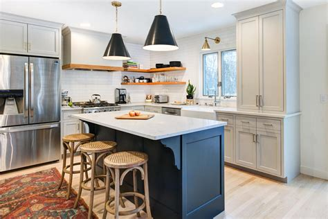 shows events home remodeling in the cities