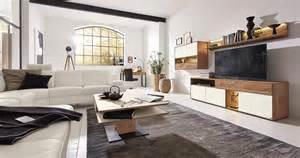 hübner möbel wohnwand toledo bestseller shop f 252 r m 246 bel und einrichtungen