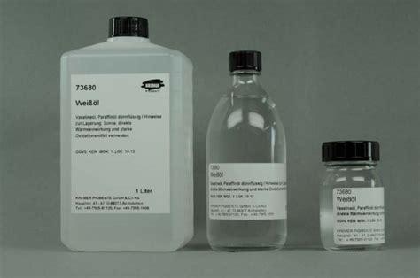 Lotion Creme 21 600 Ml Germany Vaseline Petroleum Rc white kremer pigments inc