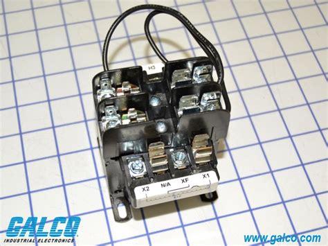 micron transformer wiring diagram 33 wiring diagram