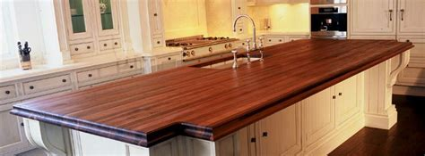 Hopes Countertop by Countertops Today Youa Find The Photos Inspiring