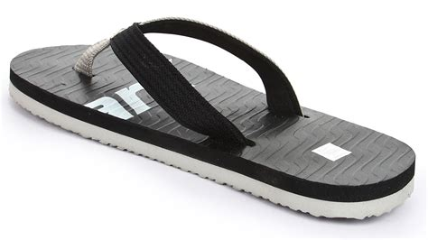 spa slippers india slipper for in sparx buy slippers and flip flops for