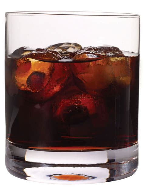 black russian cocktail black russian cocktail recipe shakethat