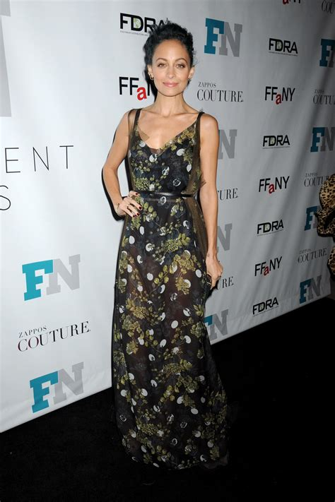 Best Dressed Of The Week Kate Hudson by Rihanna Kate Hudson More Of This Week S Best Dressed