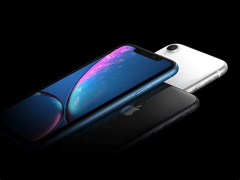 apple launches cheaper iphone xr technobaboycom
