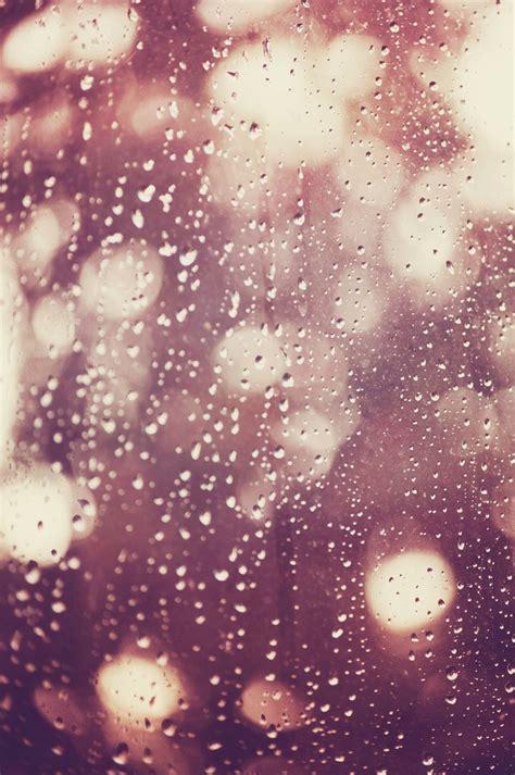 wallpaper rain pink 17 best images about rain drops wallpapers on pinterest