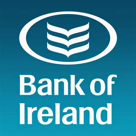 bank of ireland bankofirelandgroup