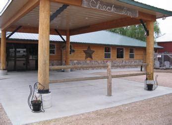 boarding wichita ks kennel boarding wag en ranch wichita ks
