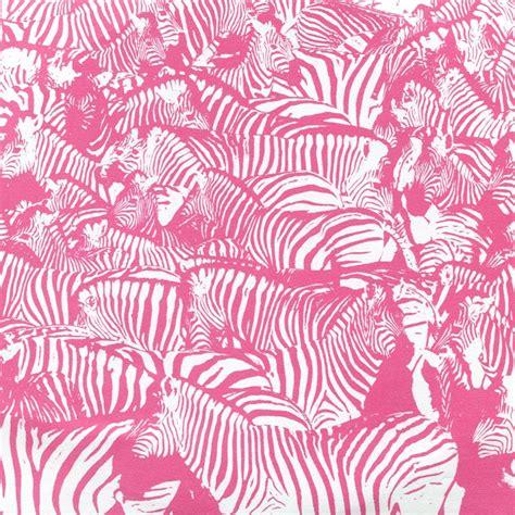 Beach House Zebra Idolproject Me House Zebra Lyrics