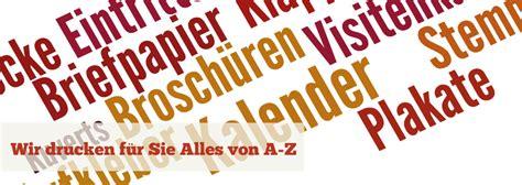 Aufkleber Drucken Rendsburg by Gewerbeschnack Das Magazin F 252 R Ihre Werbung