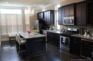 revere pewter kitchen cabinets colors to go with dark pewter dark brown hairs