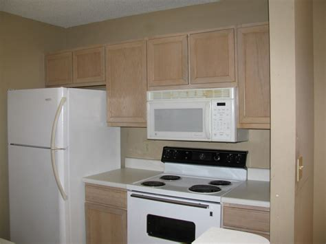 microwave vent trashed condo transformation venting a condo stove