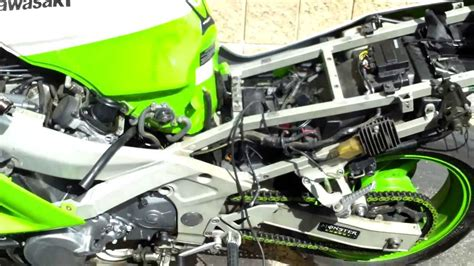 motorcycle tachometer wiring auto meter wiring elsavadorla