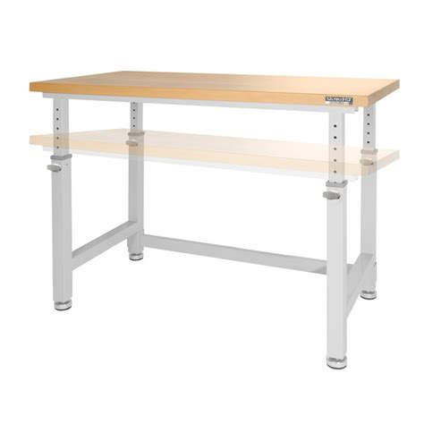 seville bench 25 best ideas about workbench height on pinterest