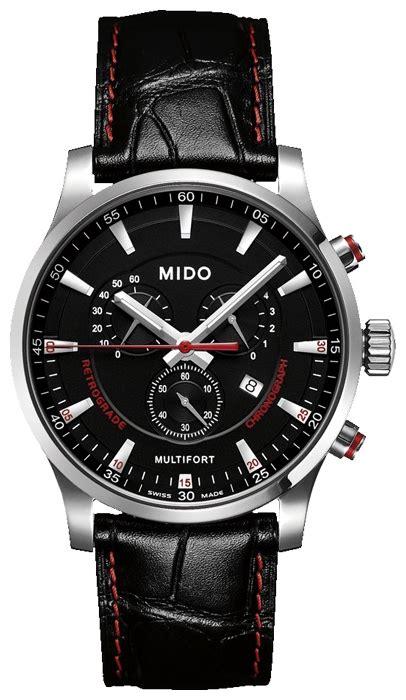 Mido M005 417 16 051 20 mido m005 417 11 051 00 s