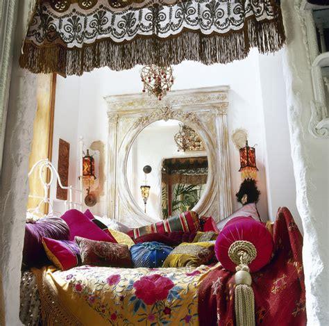 romantic bohemian bedroom romantic bedroom photos design ideas remodel and decor