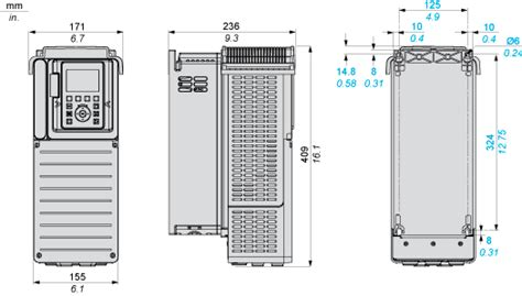 schneider lc1d18 wiring diagram 31 wiring diagram images