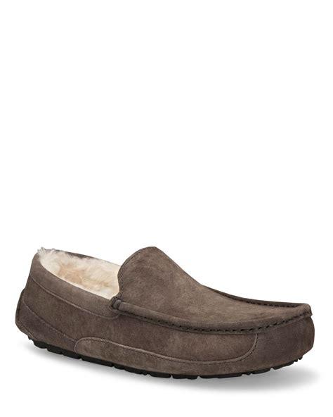 ugg slippers bloomingdales bloomingdales ugg return policy