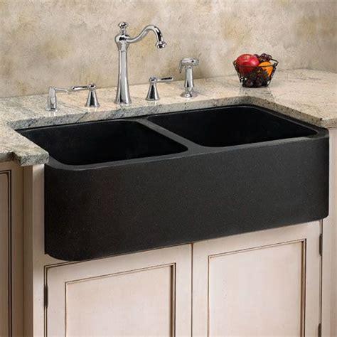 where can i buy kitchen sinks 100 best cool kitchen sinks in granite