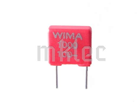 wima capacitor wiki wima electrolytic capacitors 28 images wima supercapacitor ultracapacitor e end 4 10 2017 3