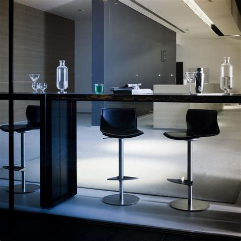 panco comptoir table de bar la palma ambientedirect