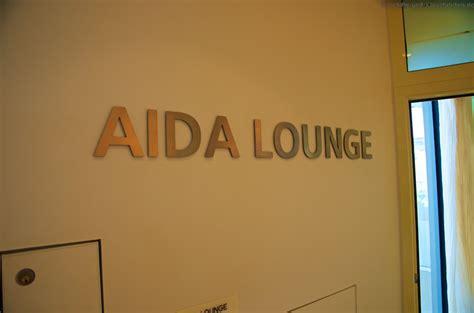 aidaprima aida lounge aidaprima aida lounge bilder