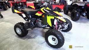 2014 Suzuki Ltz400 2014 Suzuki Quadsport Z400 Walkaround 2014 St