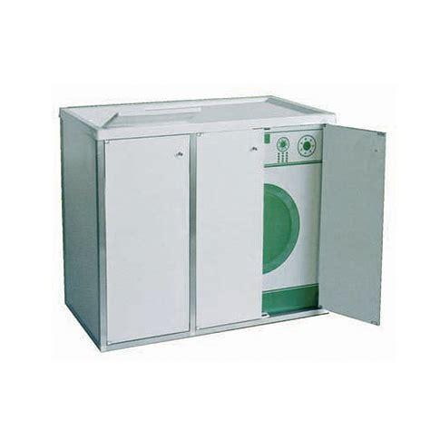 mobile bagno lavatrice incasso bagno lavatrice ad incasso mobili a incasso per lavatrice