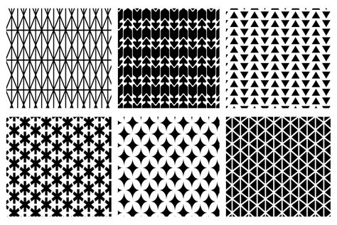 Mid Century Patterns by Mid Century Patterns Graphics Youworkforthem