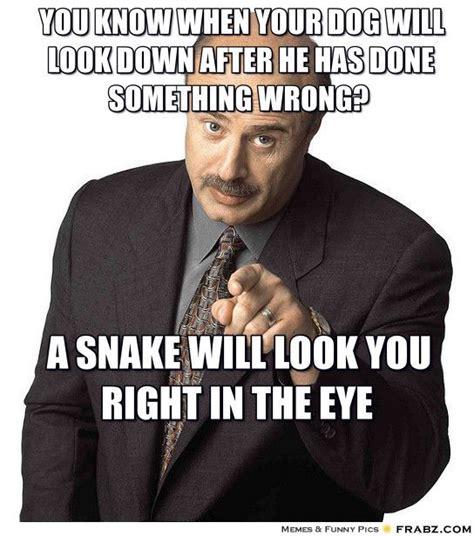 Dr Phil Meme - de 145 bedste billeder fra dr phil p 229 pinterest giftige
