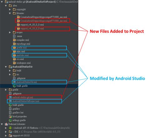 git tutorial part 1 android studio git tutorial android studio git tutorial