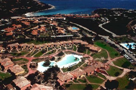 colonna country porto cervo country e sporting club porto cervo