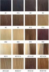 aveda color search results for aveda hair color chart black