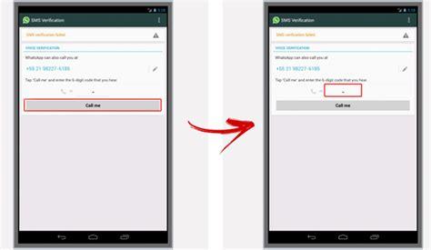tutorial para instalar o whatsapp tutorial usando o whatsapp pelo navegador do computador